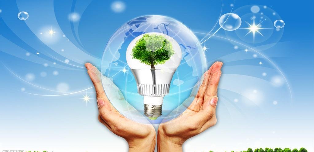 关于LED照明系统的设计说明
