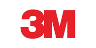 3M品牌旗舰店