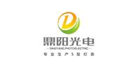 鼎阳光电品牌专营店