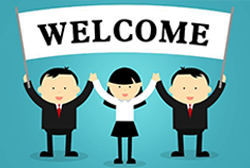 恭喜安丘市铜字标牌厂成功入驻标识圈商城